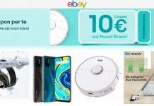 ebay10euro