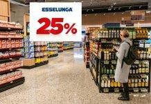 esselunga25