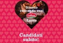 galbani lover