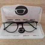 occhiali lenti progressive occhiali24