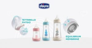 chicco perfect5