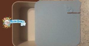 mulino bianco lunch box