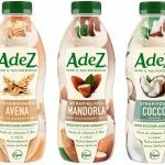 AdeZ avena mandorla cocco