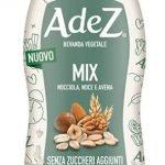 AdeZ mix cereali