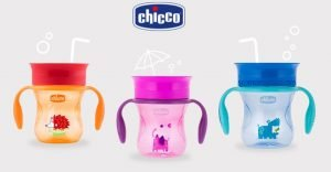chicco perfect 12m+