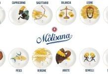 la molisana piatti zodiaco