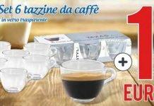 tazzine caffe md