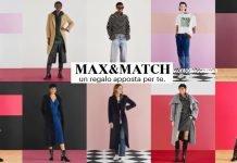 max&co max&match