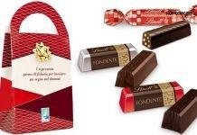 cioccolatii ricerca airc