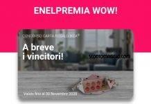 enelpremia wow