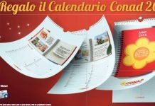 calendario conad 2021