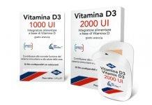 vitamina d3 ibsa