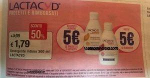 lactacyd protetti e rimborsati