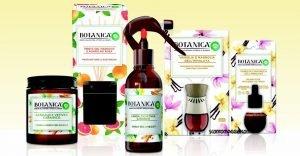 botanica air wick