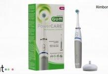 gum powercare