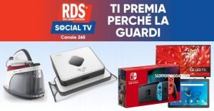 rds-perche-la-guardi