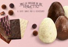 cioccolato vialetto