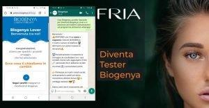 fria-biogenya