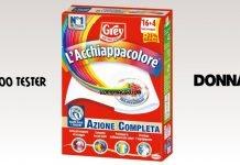 L'Acchiappacolore