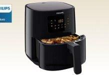 friggitrice philips airfryer essential