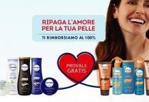 leocrema ripaga amore per la tua pelle