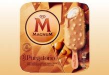 Magnum Purgatorio