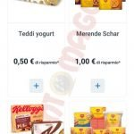 wescount coupon2