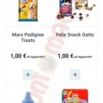 wescount coupon4