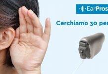 earpros