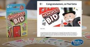 monopoly-bid