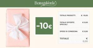 bottega-verde-10euro