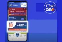 club q8 5x2