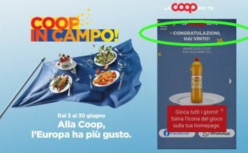 coop in campo