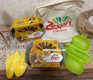 kiwi zespri sungold