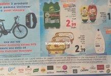 unilever biciclette fit tracker