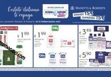 manetti & roberts