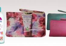 i provenzali rosa mosqueta