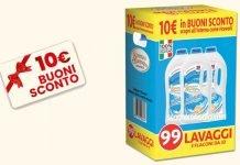 spuma di sciampagna 10 euro