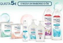 neutromed 5 euro