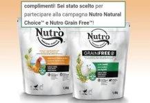 nutro-natural-choice