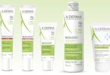 Biology A-Derma