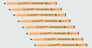 matita occhi Naturaverde