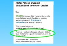 mister-panel